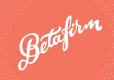 betafirm-logo21