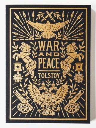 war_peace_front_3d