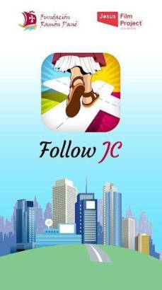 follow-jc-go-2018101912533668_1