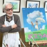 Hideo Miyazaki