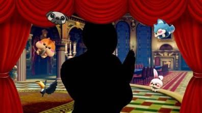 Habrá un nuevo personaje en SNK Heroines 1