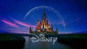¡Confirmado! Disney tendrá su servicio de streaming 1
