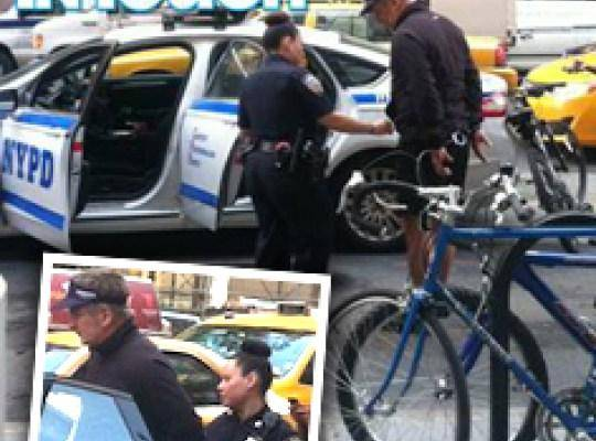 Arrestan a Alec Baldwin por agresión 1