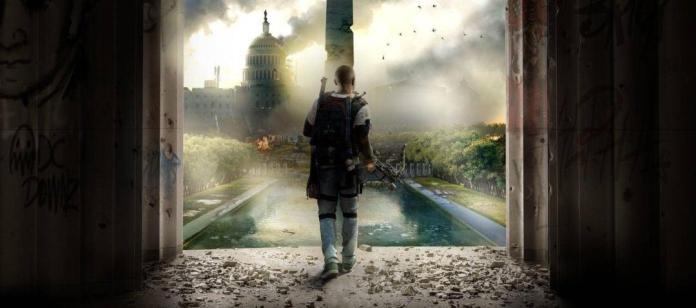 Primeras impresiones: Tom Clancy's The Division 2 1