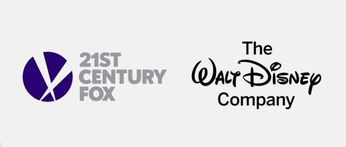 ¡Es oficial! Fox es ahora propiedad de Disney 1
