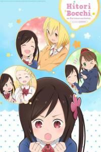 Crunchyroll suma 8 series a su temporada de primavera 6