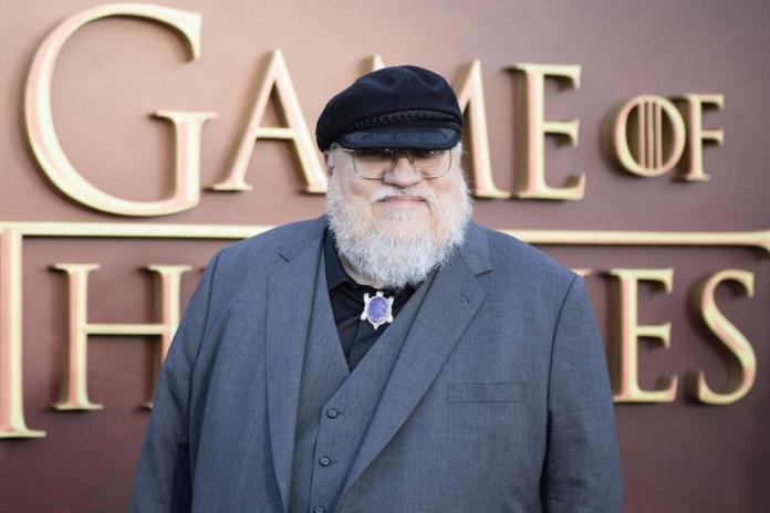 'Game of Thrones' tendrá adaptación en Broadway 1