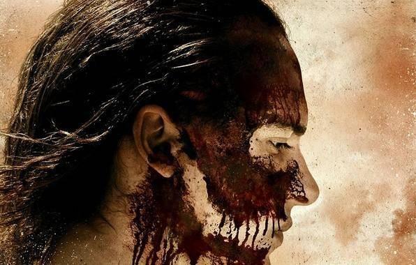'Fear The Walking Dead' introducirá un nuevo tipo de zombie 1