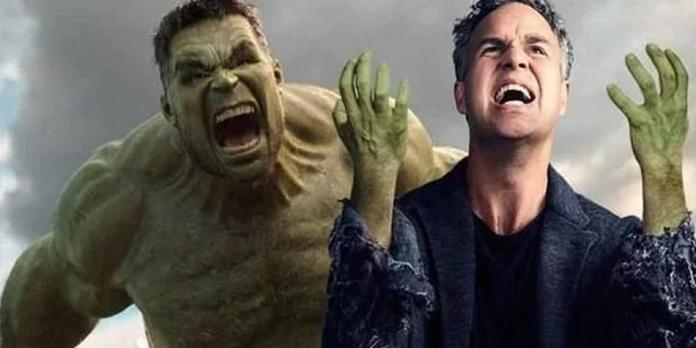 Mark Ruffalo no sabe si Hulk volvéra al MCU 1