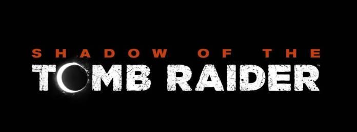 Nuevo y último DLC de Tomb Raider 1