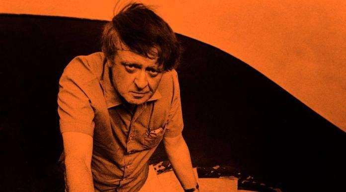 Descubren secuela de 'La Naranja Mecánica' en archivos del autor 1