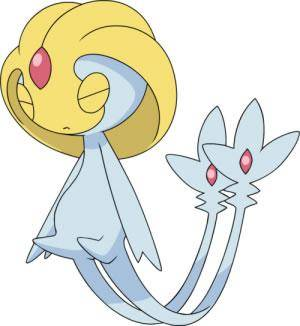 Pokémon GO: ¡Aparece el trió del lago de Sinnoh! 4