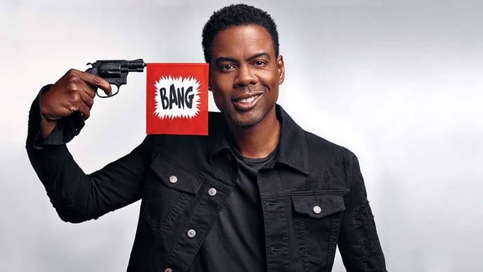 "Primer avance de ""Fargo"", temporada 4 1"