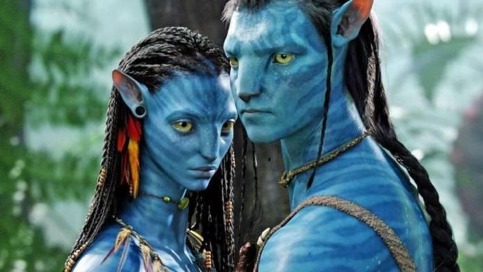Avatar 2 suspende producción por COVID-19 1
