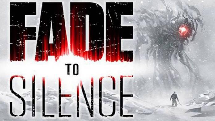 Reseña: Fade to Silence (PS4) 3