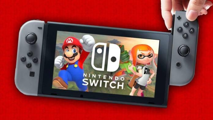 Nintendo: 160 mil cuentas afectadas por un hackeo 2