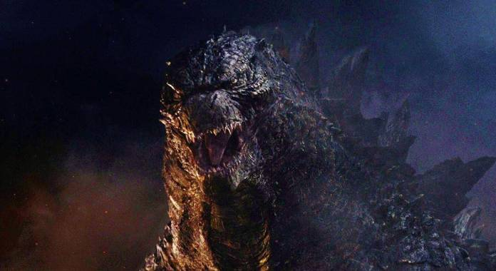 Reseña: Godzilla: King of the Monsters 3