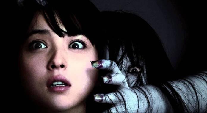 Netflix desarrollará serie basada en 'Ju-On' 1