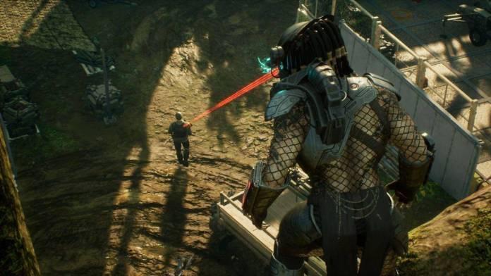 Arnold Schwarzenegger prestará su voz para el próximo juego de Predator 1