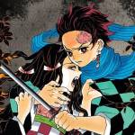 Kimetsu no Yaiba, Demon Slayer