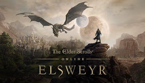 Elders Scrolls