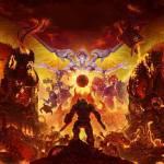 Doom Eternal (Bethesda)