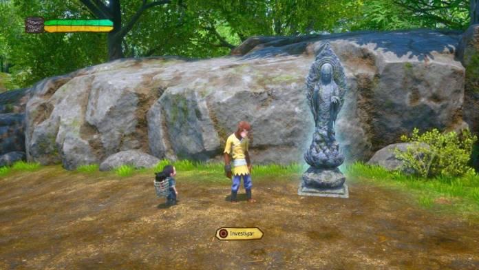 Reseña: Monkey King Hero is Back 2