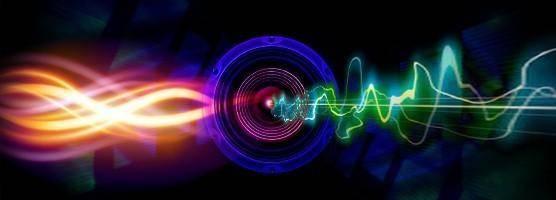 Efectos de Sonido (Gyoza)