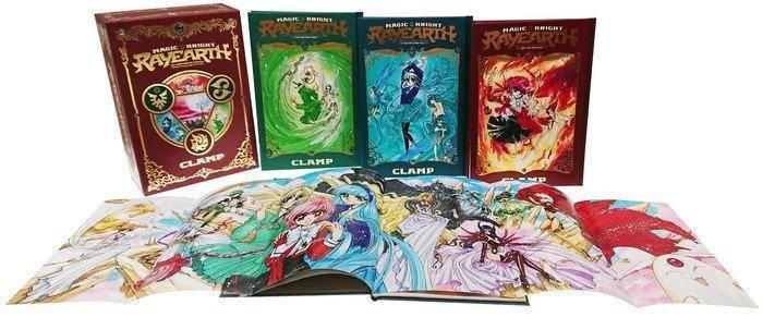 Resultado de imagen para guerreras mágicas 25 aniversario