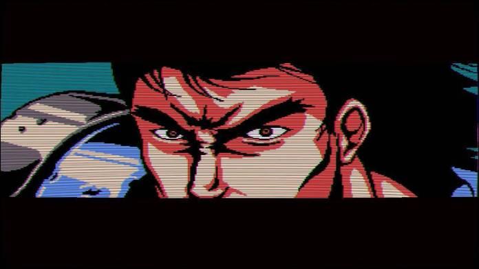 Oniken llegará a Xbox One el 24 de Diciembre 7