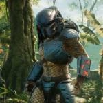 Predator: Hunting Grounds (Póster)