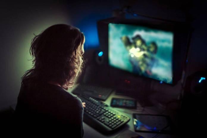 Twitch castigará a streamers por comportamientos fuera de la plataforma 1