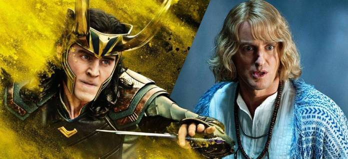 ¿Loki podría aparecer en Thor: Love & Thunder? 3