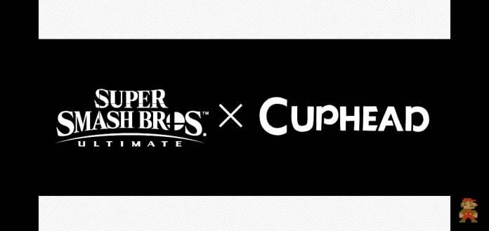 Byleth se une al equipo de Super Smash Bros Ultimate. 6