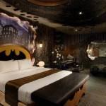 motel batman