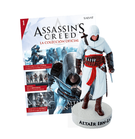 Assassins Creed, Ubisoft, Salvat (3)