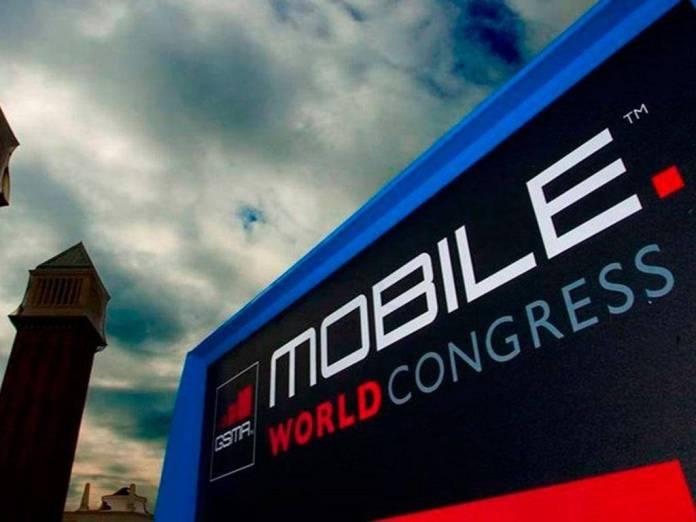 El Congreso Mundial de Móviles se cancela por el coronavirus 1