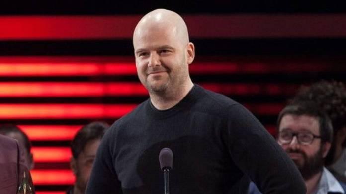 Dan Houser, co-fundador de Rockstar Games, abandona la compañía 3