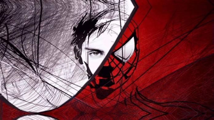 Identidad (Spider-Man)