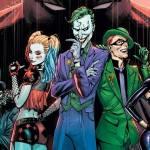 Batman# 89
