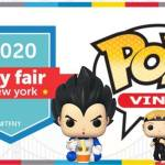 toy fair funko pop