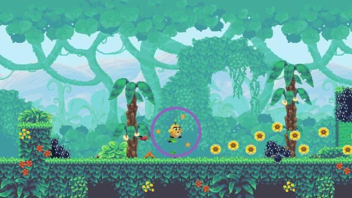 Reseña : Wunderling ( Nintendo Switch, Steam) 6