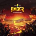 Amber: Chronicles of Lhür