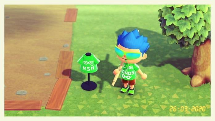 Animal Crossing: truco fácil para obtener bayas rápidamente 5