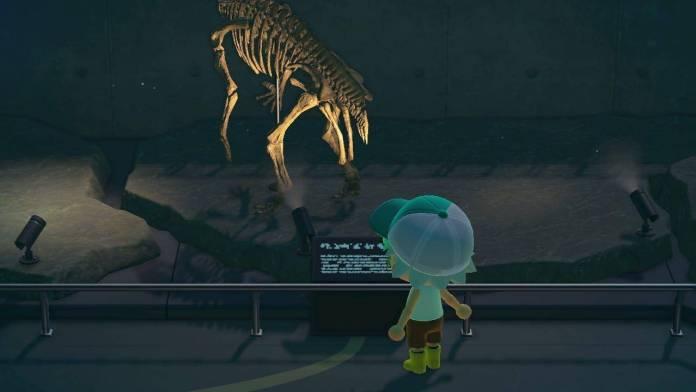 Reseña: Animal Crossing: New Horizons, un paradisiaco y adictivo escape 9