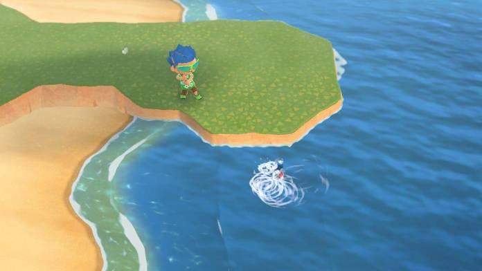 Reseña: Animal Crossing: New Horizons, un paradisiaco y adictivo escape 11