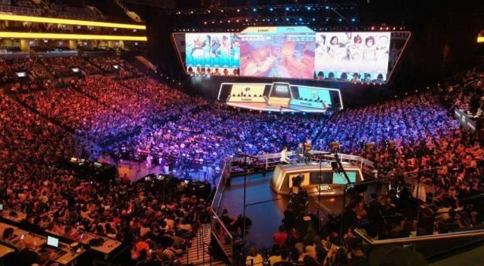 La Overwatch League cancela sus próximos eventos por coronavirus 1