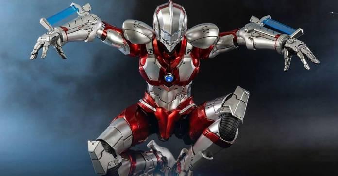 Shin-Ultraman