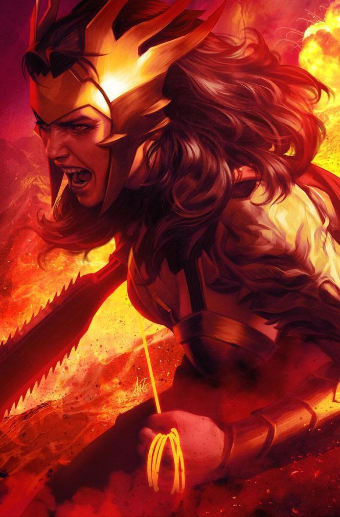 """DC Comics presenta al """"Batman Dinosaurio""""... ¿Por qué no? 4"""