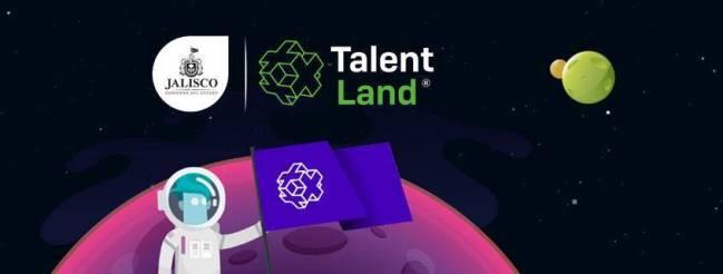 talent land coronavirus